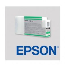 EPSON UCM GREEN INK 150 ML