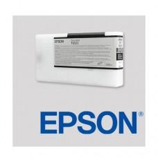 EPSON STYLUS PRO 4900 PHOTO BLACK 200ML.
