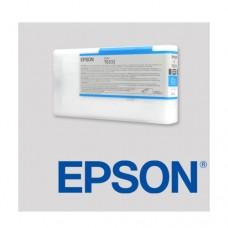 EPSON STYLUS PRO 4900 CYAN 200ML.