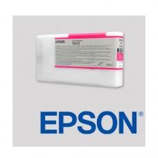 EPSON PRO STYLUS 4900 VIVID MAGENTA 200ML.