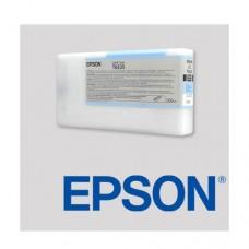 EPSON STYLUS PRO 4900 LT CYAN 200ML.