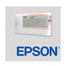 EPSON STYLUS PRO 4900 VIVID LIGHT MAGENTA 200ML.