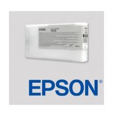 EPSON PRO STYLUS 4900 LT LT Black 200ML
