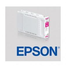 EPSON 110ML INKCART MAGENTA. T-SERIES