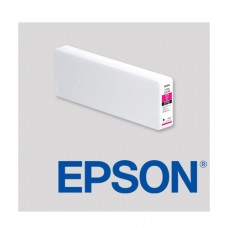EPSON SURELAB D3000 MAGENTA INK 700ML.