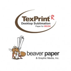 TEXPRINT RICOH PAPER - 110 SHEET PACK