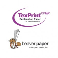 TEX PRINT SUBLIMATION PAPER