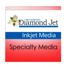 MITSI DIAMOND JET 17X40