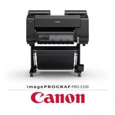 Canon imagePROGRAF PRO-2100