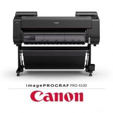 Canon imagePROGRAF PRO-4100