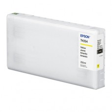 EPSON SURELAB D870 YELLOW INK 220ML CARTRIDGE