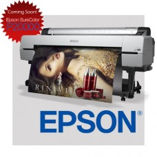 (NEW) Epson SureColor P20000 64 Standard Edition