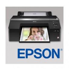 Epson SureColor P5000 Standard Edition
