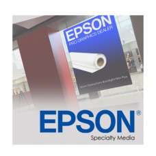 EPSON DISPLAY TRANS BACKLIT