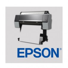 Epson SureColor P8000 44 Standard Edition
