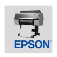 Southpoint Photo Imaging Supplies | Epson SureColor P-Series