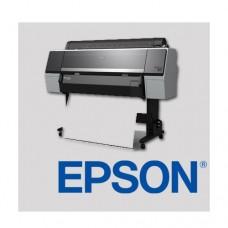 (NEW) Epson SureColor P9000 44 Standard Edition