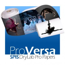 DRYLAB PRO VERSA LUSTER 8X328 (Price Per Roll)