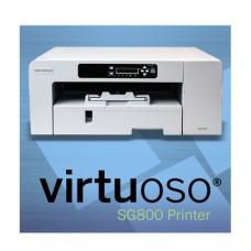 VIRTUOSO SG800 SUBLIMATION PRINTER